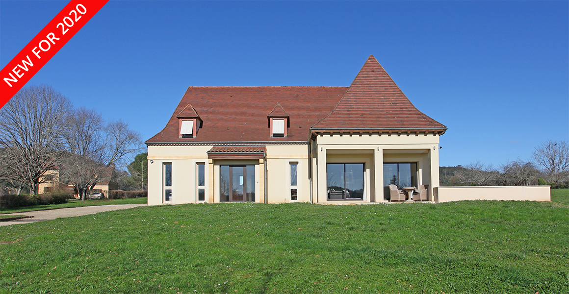 Welcome to Maison de Piliers, perfectly situated for your Dordogne holiday